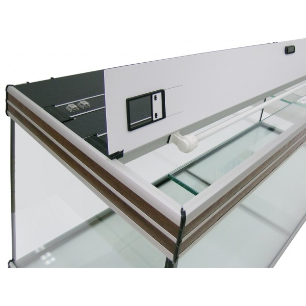 Altum Panoramic 700 (180x65x72)