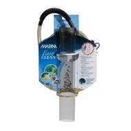 Hagen Marina Easy Clean Gravel Cleaner - Small (50-200л)