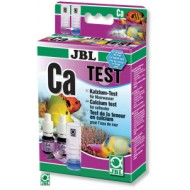 Тест для воды JBL Calcium Test-Set Ca на кальций