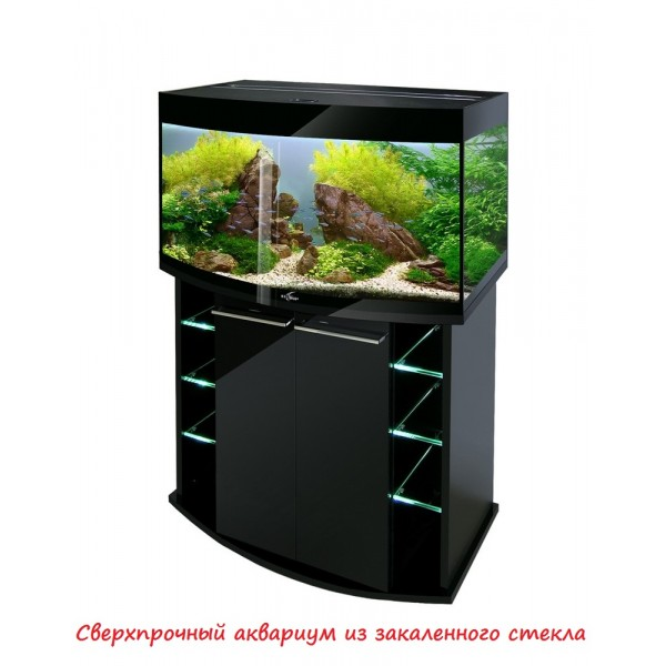 Crystal Panoramic 145 (81х41х53)