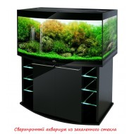 Crystal Panoramic 310 (126х51х60)