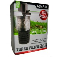 Aquael Turbo Filter 1000 (до 250л)