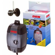 Eheim Air Pump 100 3701 (60-150л)