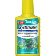 Tetra CrystalWater 100мл на 200л