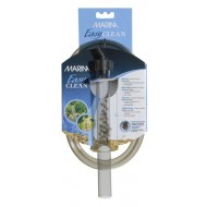 Hagen Marina Easy Clean Gravel Cleaner - Medium (200-500л)
